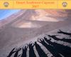 2007 Desert Southwest