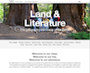 2013 Land and Literature