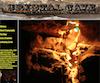 2006 - Cave