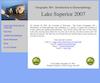 2007 - Superior