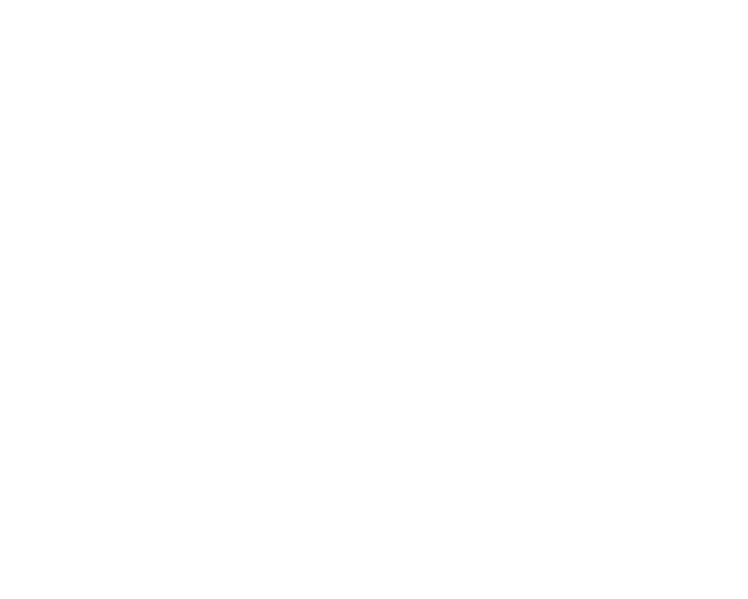 Dr. Harry Jol