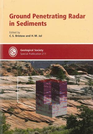 Ground Penetrating Radar in Sediments