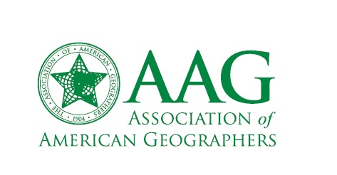 AAG National Meeting