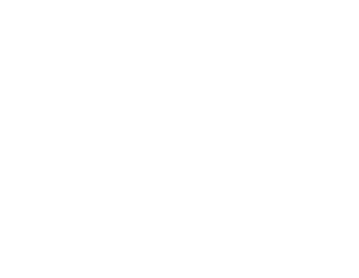 aspekt brand communications