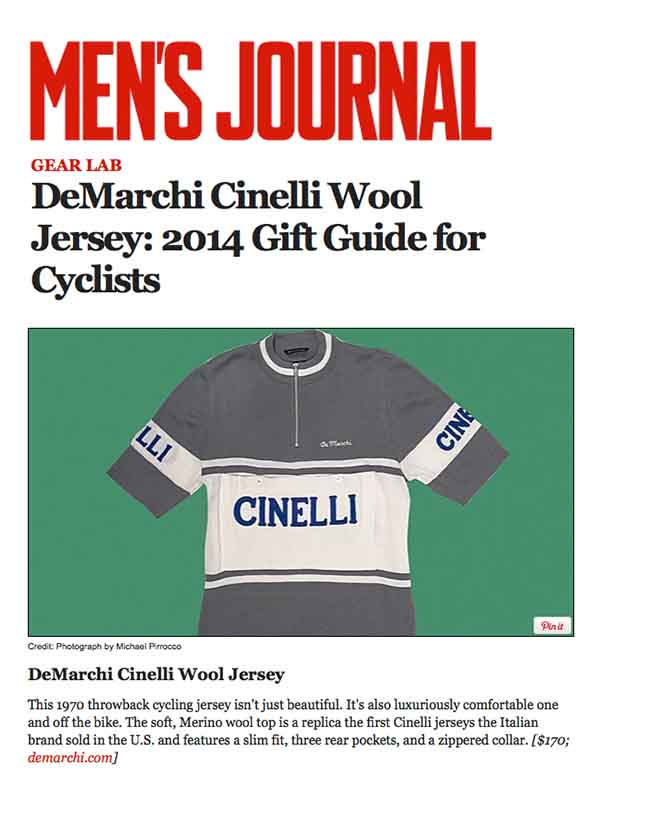 MensJournal_CinelliJersey_Dec2015.jpg
