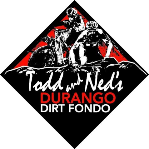 Todd and Ned's Durango Dirt Fondo