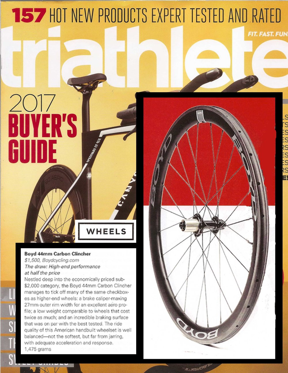 TriathleteMag_BuyersGuide2017.jpg