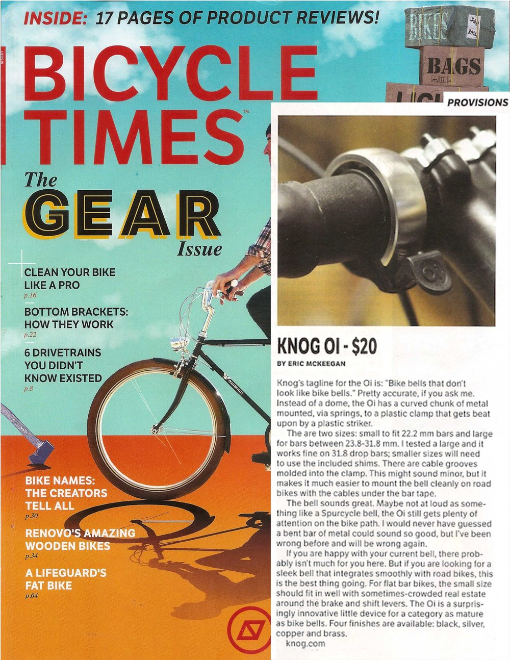 BicycleTimes_oi_Feb2017.jpg