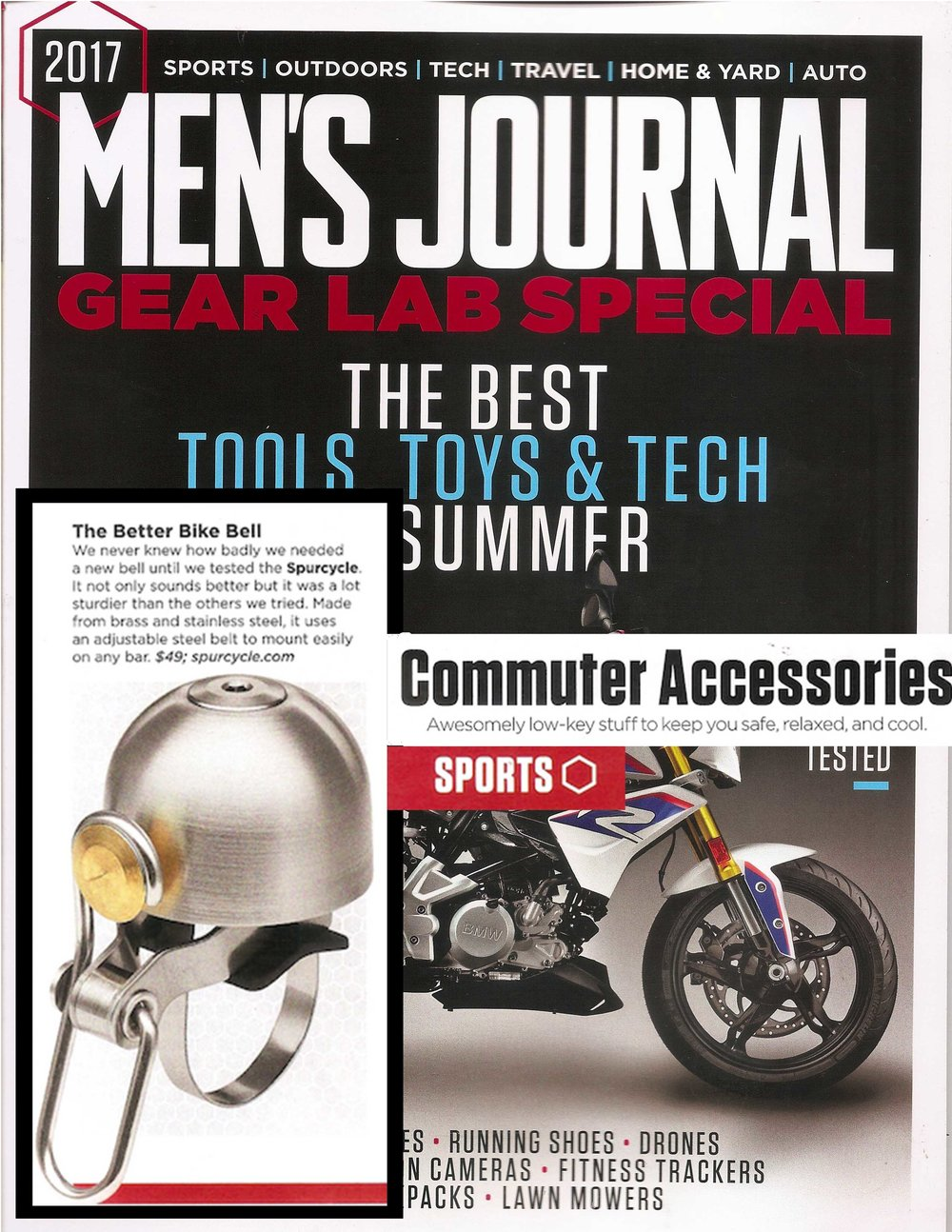 MensJournal_bell_04Apr17.jpg