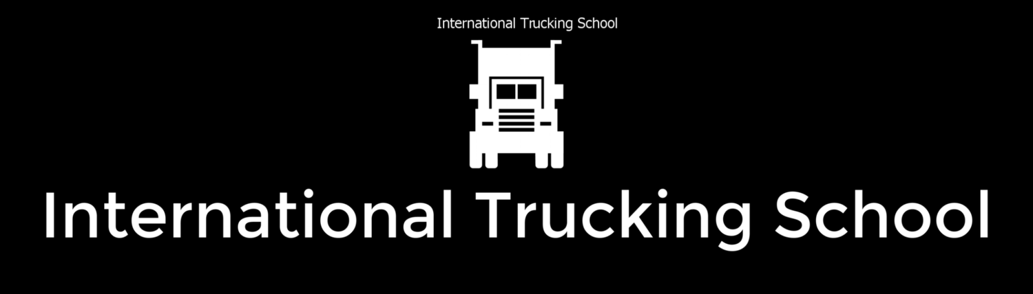 International Trucking School