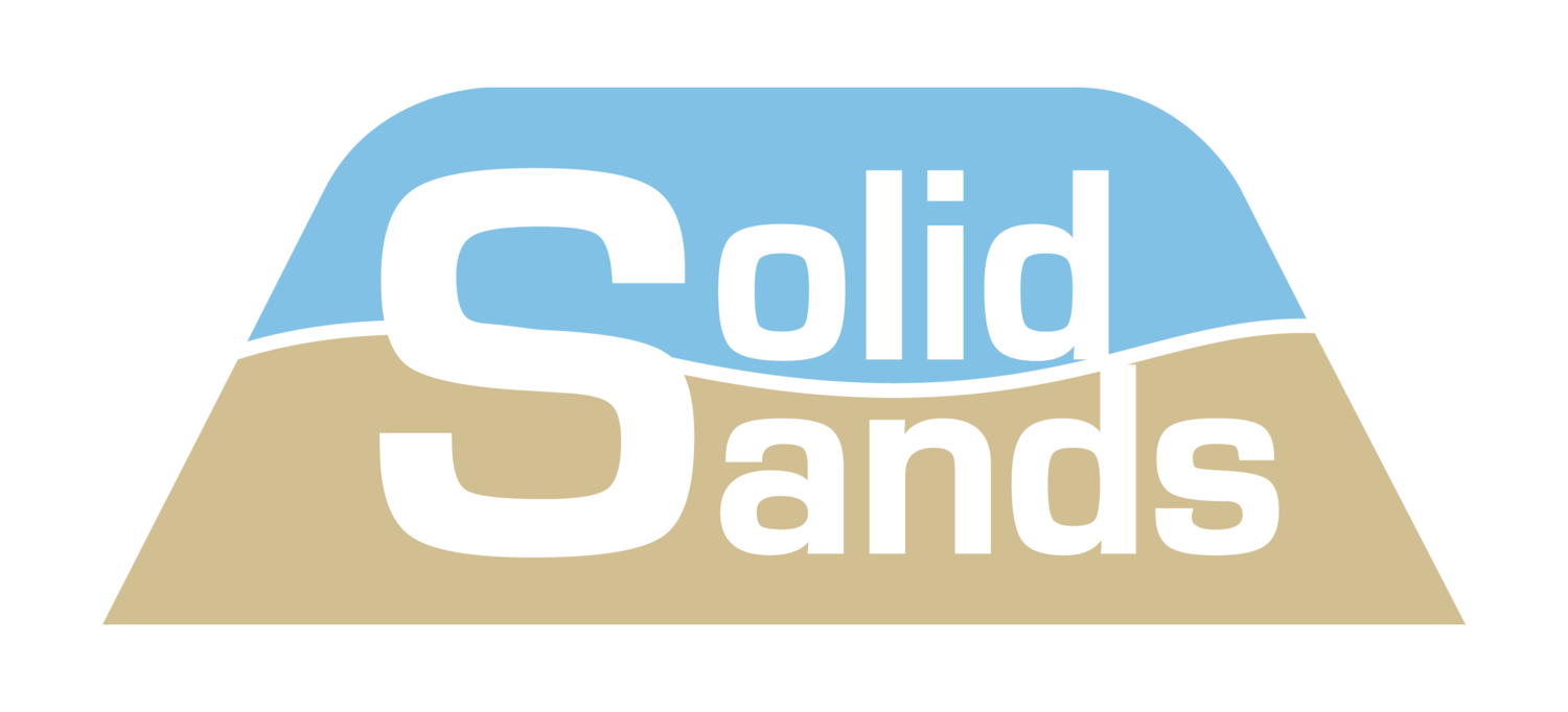 Solid Sands | SuperTest compiler test and validation suite | C and C++| Safety