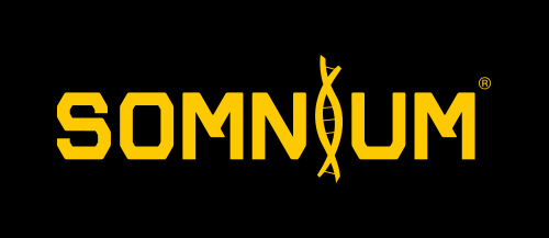 logosomnium-500x217px-ylw-on-blk.png