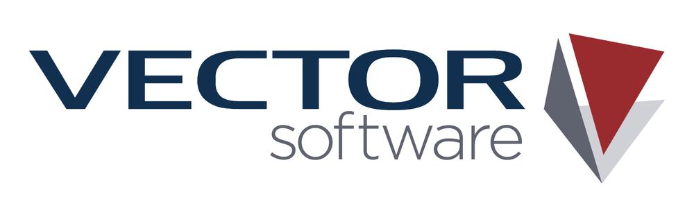 VECTOR_Software_RGB1600x500.jpg