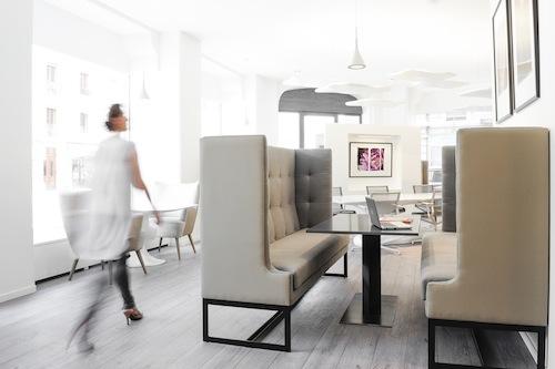 virginia azevedo interior design consulting workshops