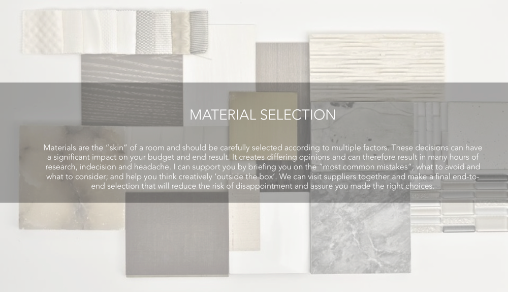Material Selection.png
