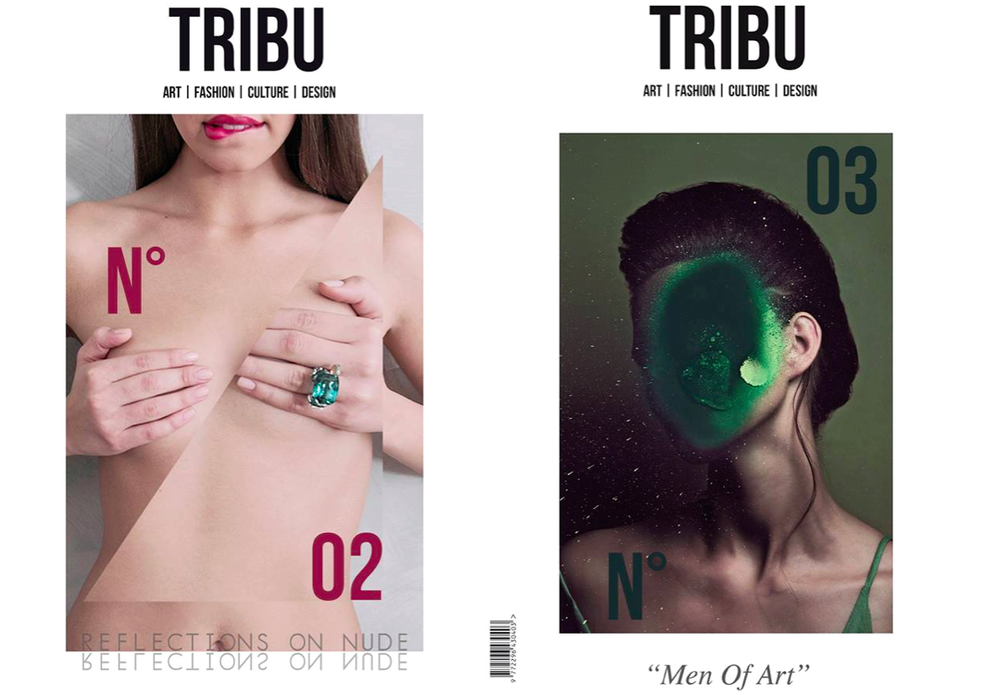 Tribu covers.png