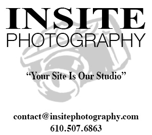 INSITE PHOTOGRAPHY