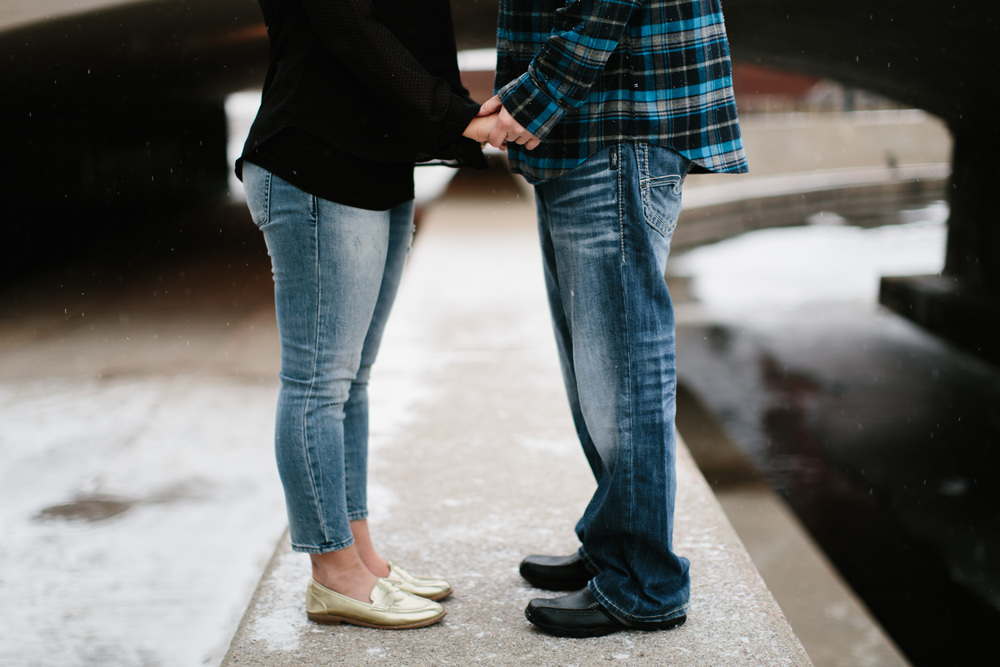 Claire&Tyler_017.JPG