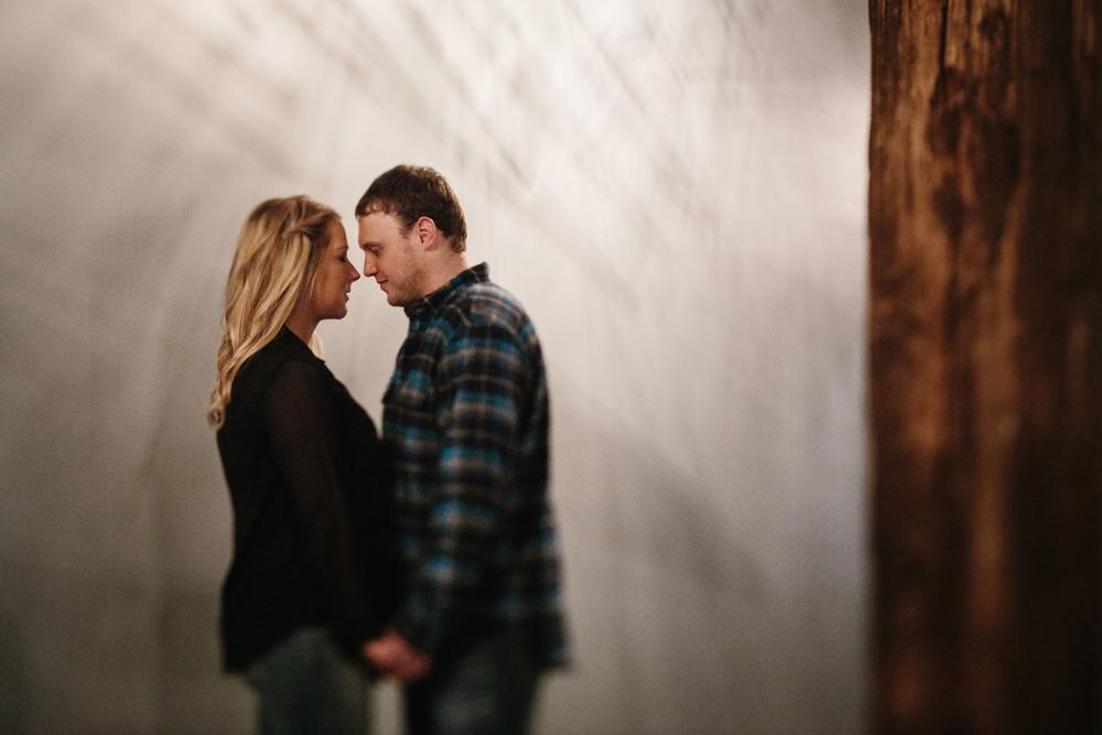 Claire&Tyler_041.JPG