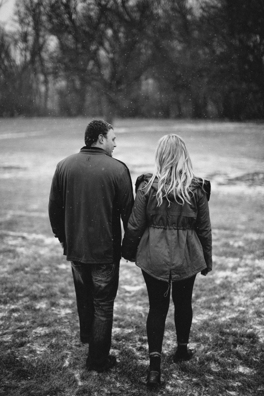 Claire&Tyler_064.JPG