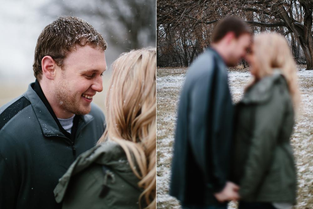 Claire&Tyler_072.JPG