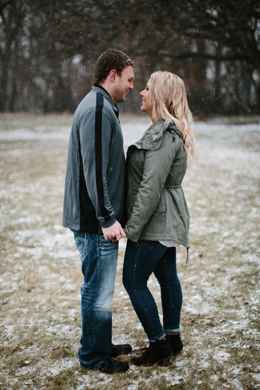 Claire&Tyler_078.JPG
