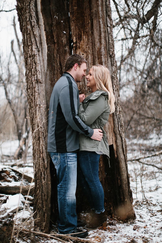 Claire&Tyler_104.JPG