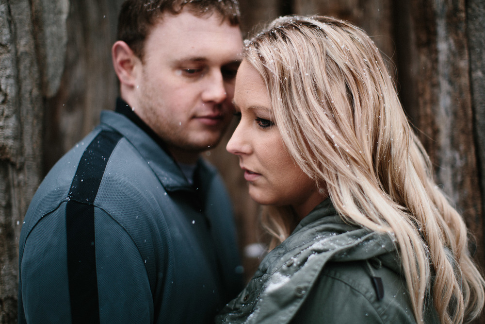 Claire&Tyler_107.JPG