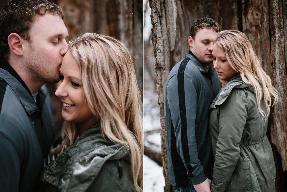 Claire&Tyler_110.JPG