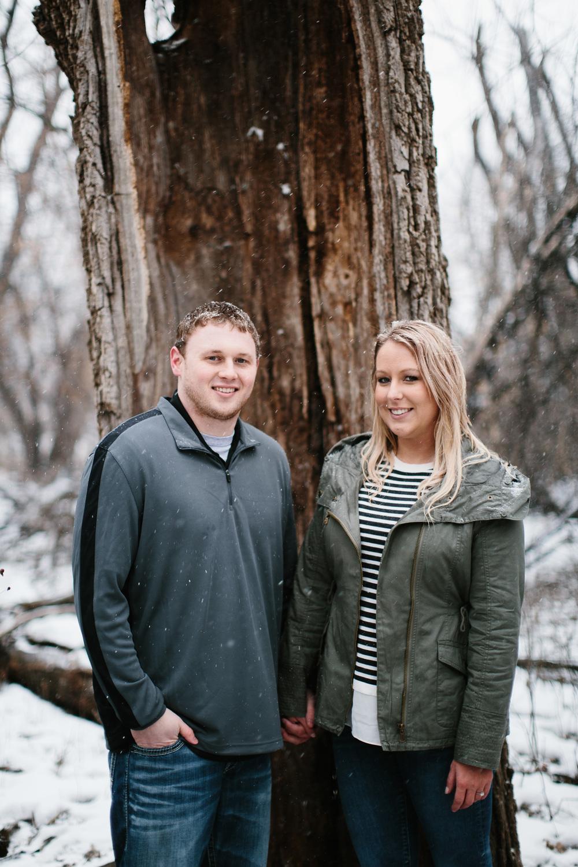 Claire&Tyler_114.JPG