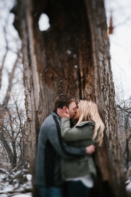 Claire&Tyler_119.JPG