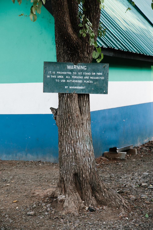 MichaelLiedtke_Zambia011.JPG