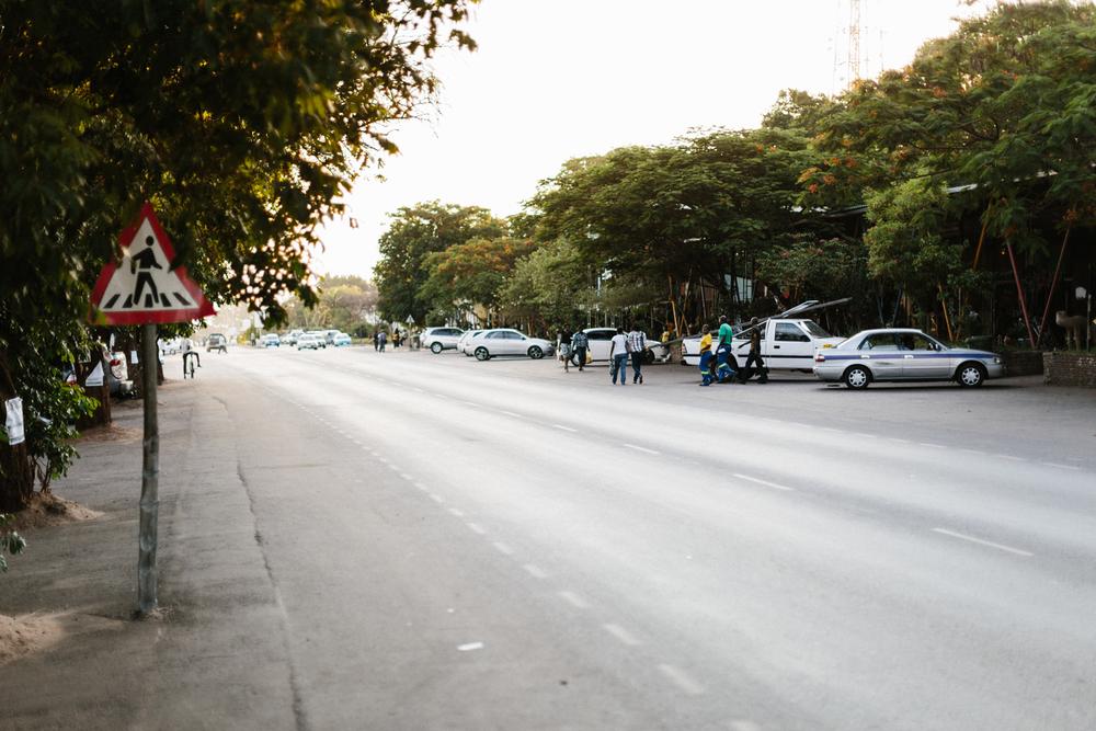 MichaelLiedtke_Zambia025.JPG