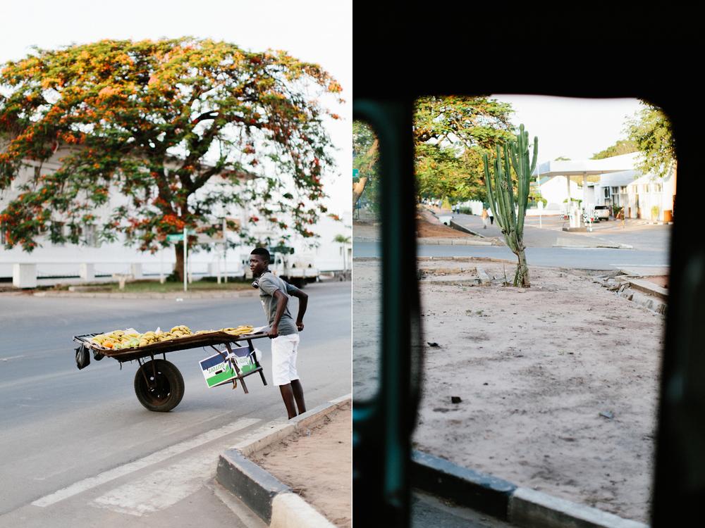 MichaelLiedtke_Zambia026.JPG