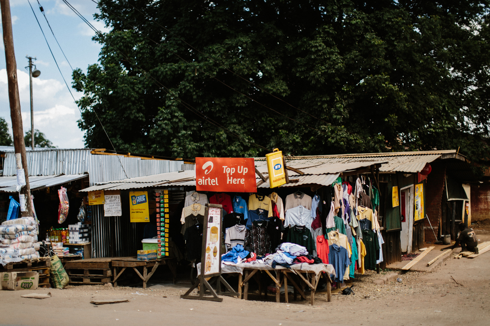 MichaelLiedtke_Zambia059.JPG