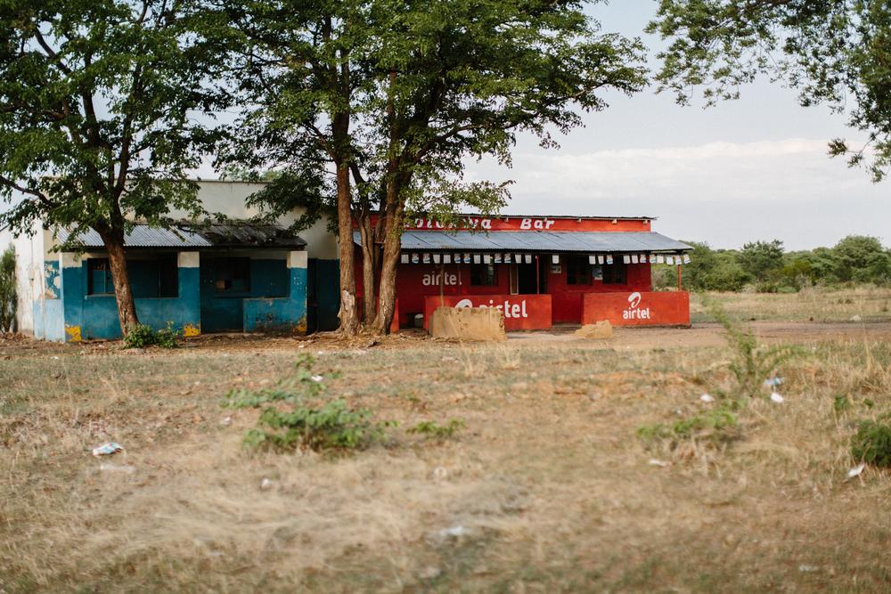 MichaelLiedtke_Zambia119.JPG