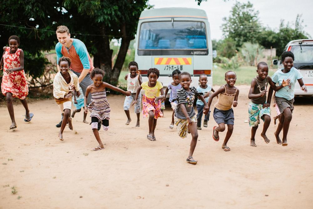 MichaelLiedtke_Zambia134.JPG