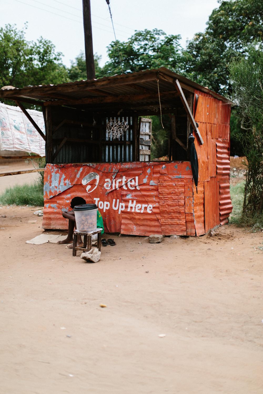 MichaelLiedtke_Zambia144.JPG