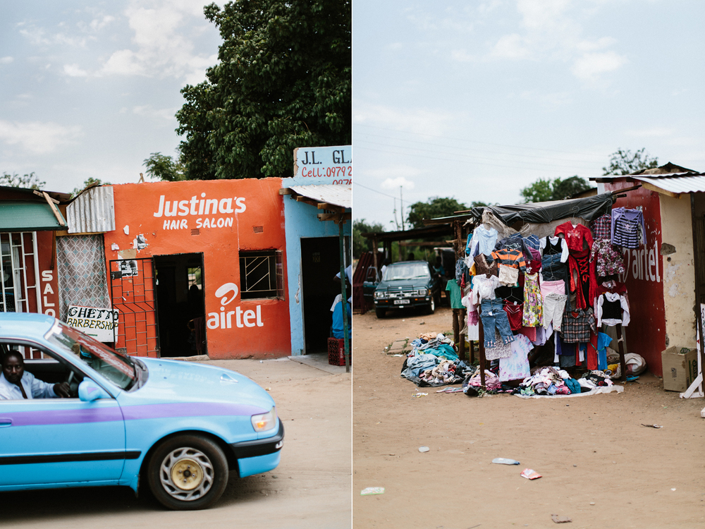 MichaelLiedtke_Zambia143.JPG