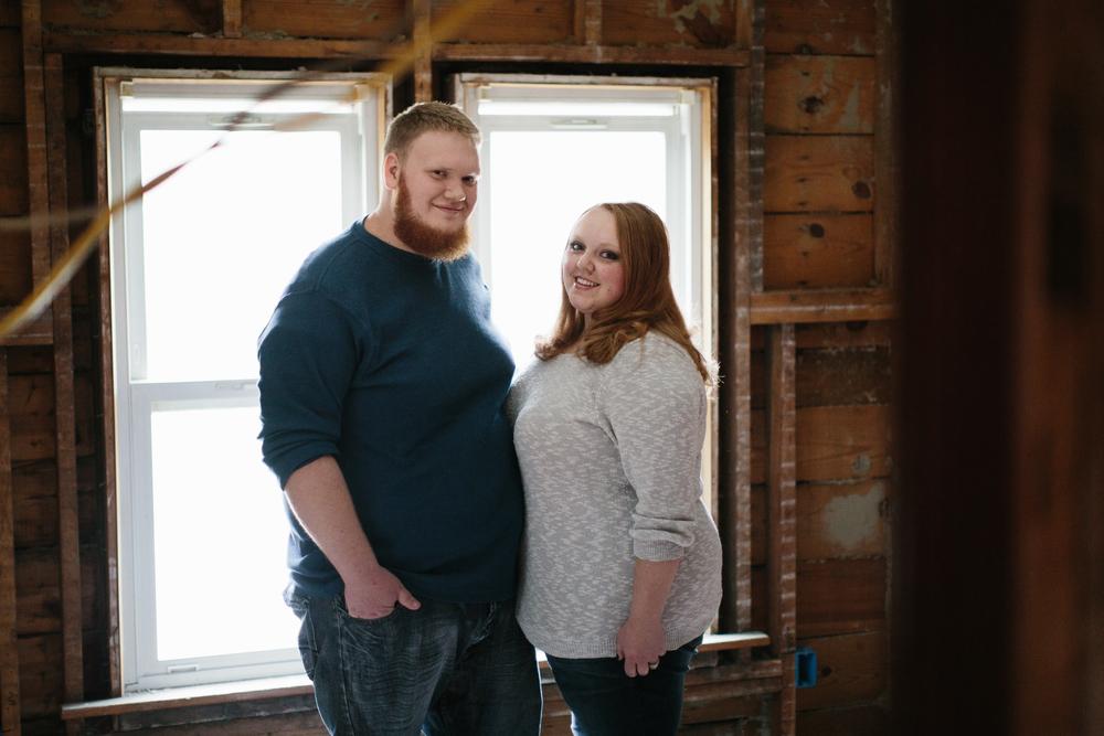 Russ&Jess_003.JPG