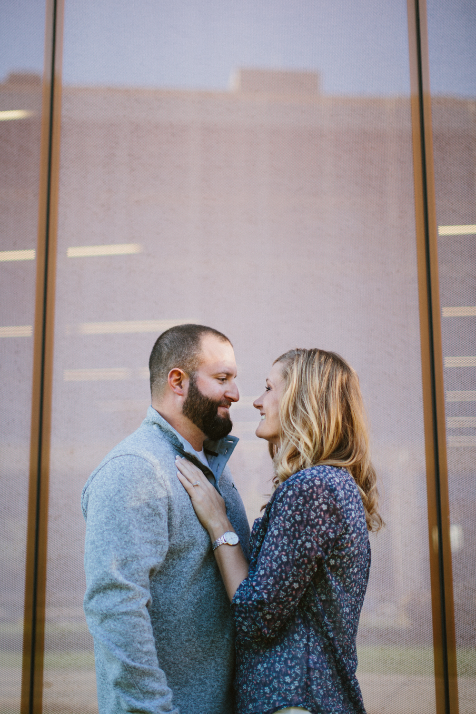 Kari&Matt_Engagement_050.jpg