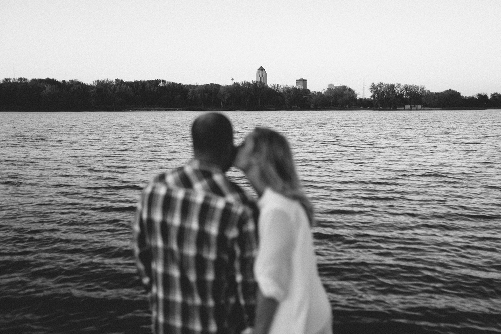 Kari&Matt_Engagement_107.jpg