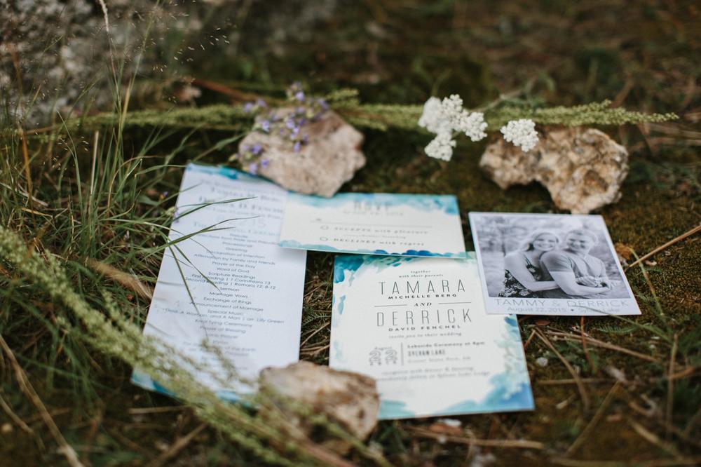 SouthDakota-Iowa-Destination-Wedding-Photographer_005.jpg