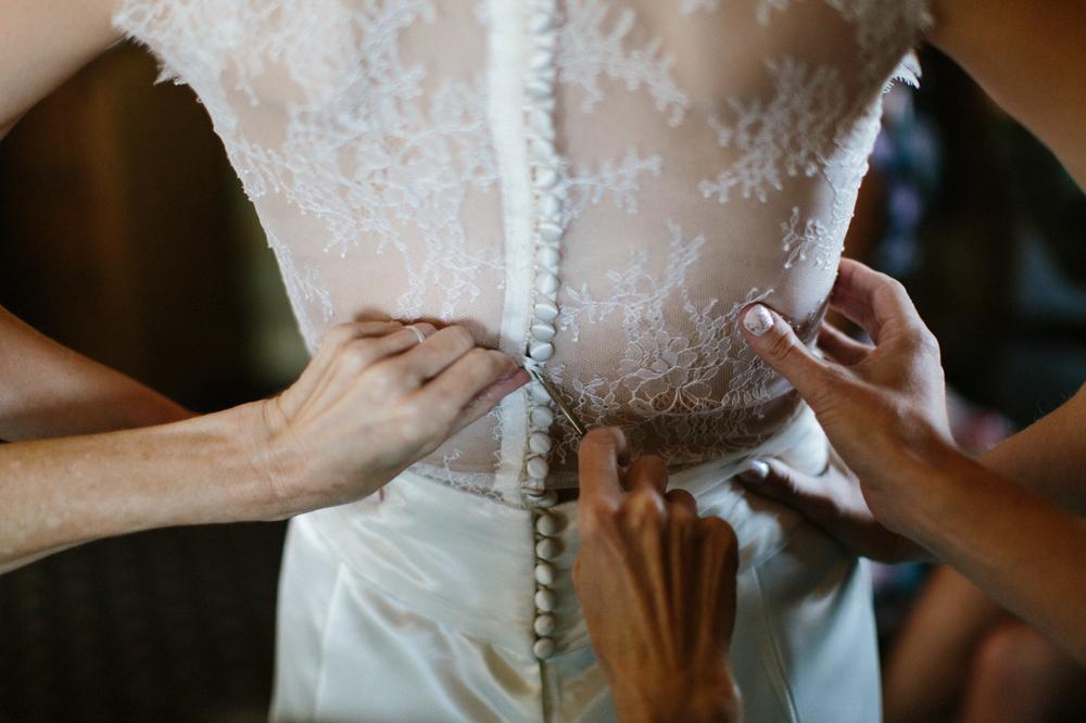 SouthDakota-Iowa-Destination-Wedding-Photographer_017.jpg