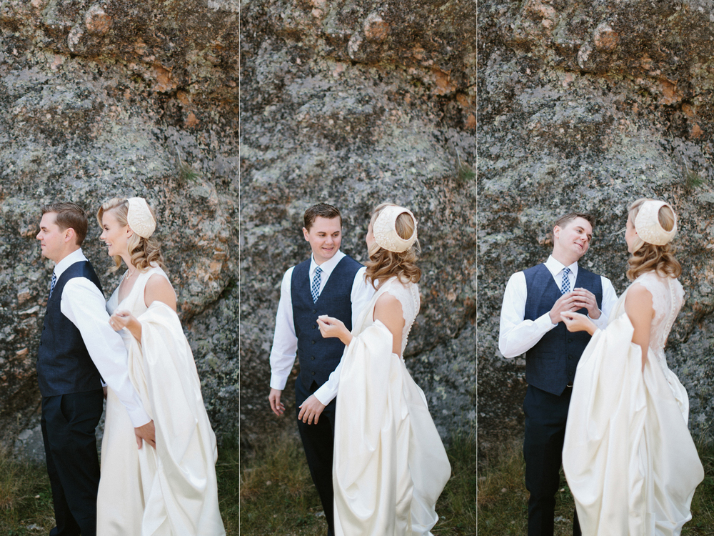 SouthDakota-Iowa-Destination-Wedding-Photographer_025.jpg