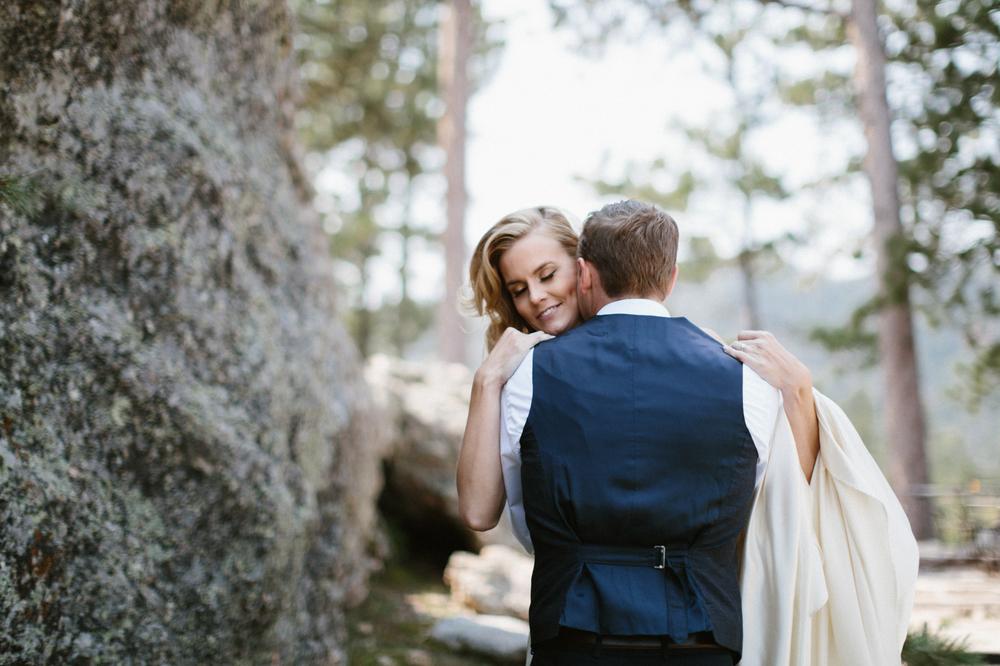 SouthDakota-Iowa-Destination-Wedding-Photographer_031.jpg