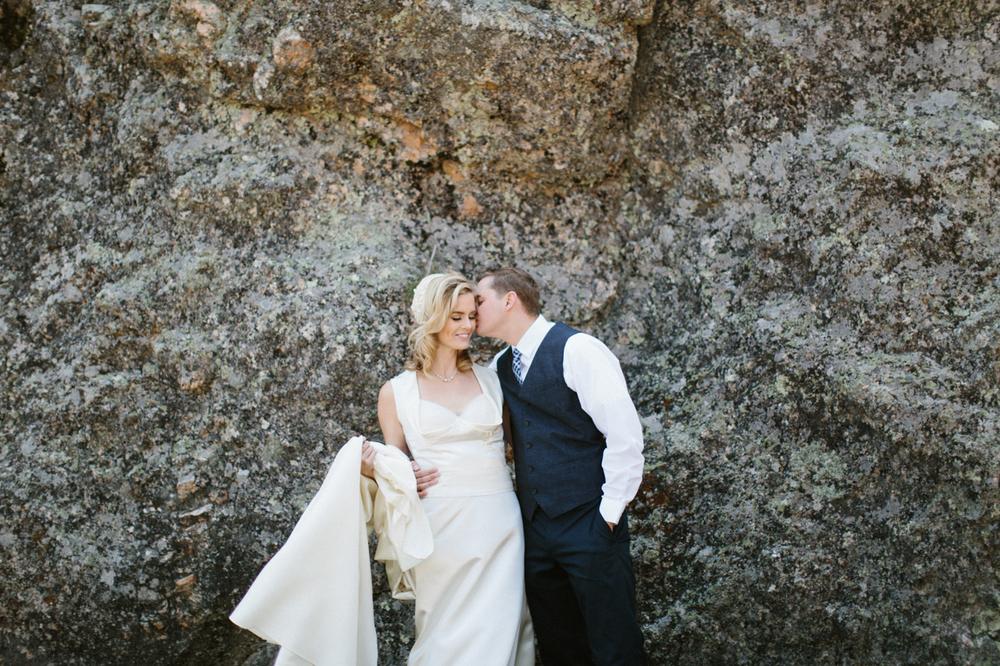 SouthDakota-Iowa-Destination-Wedding-Photographer_033.jpg