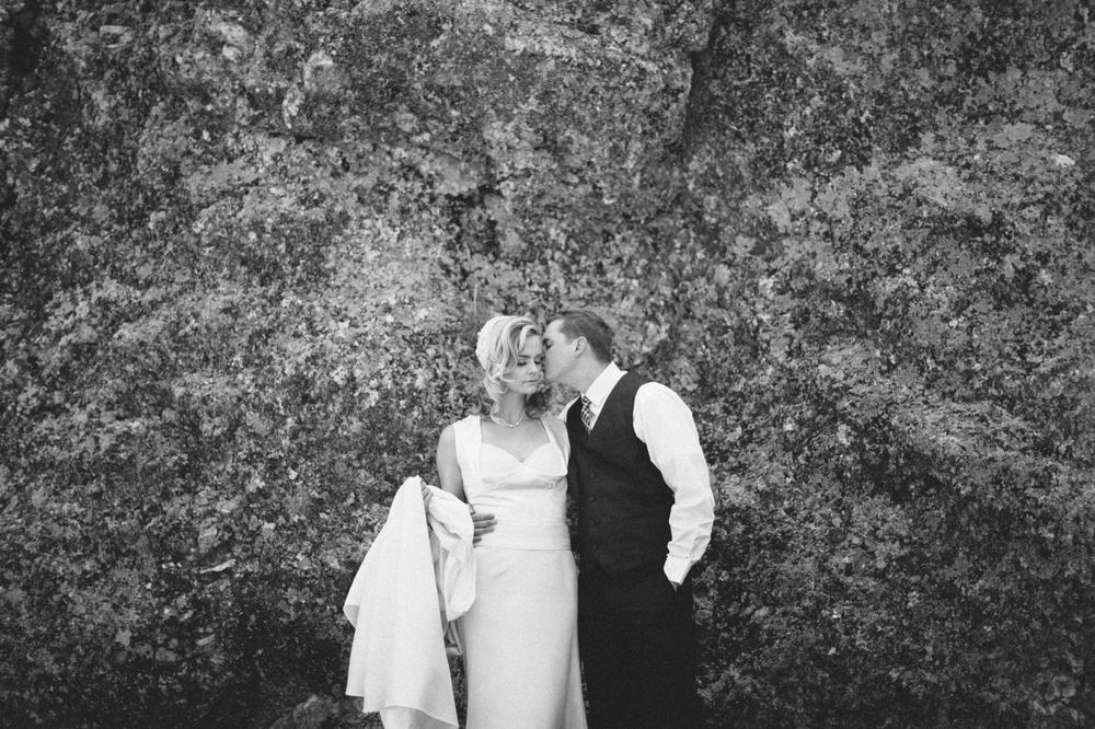 SouthDakota-Iowa-Destination-Wedding-Photographer_034.jpg