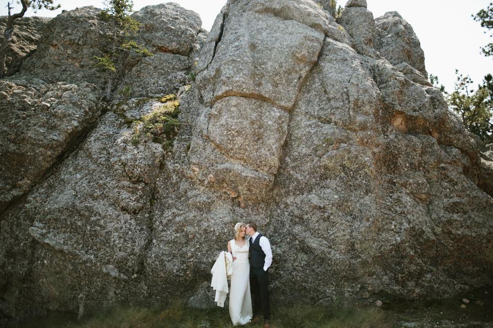 SouthDakota-Iowa-Destination-Wedding-Photographer_035.jpg