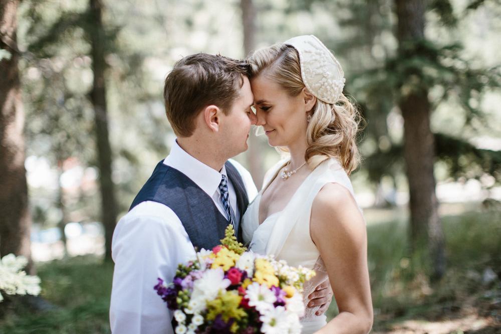 SouthDakota-Iowa-Destination-Wedding-Photographer_043.jpg